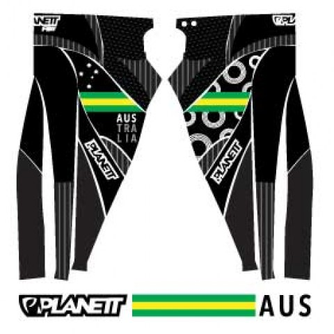 AUST-World-Pants-2018