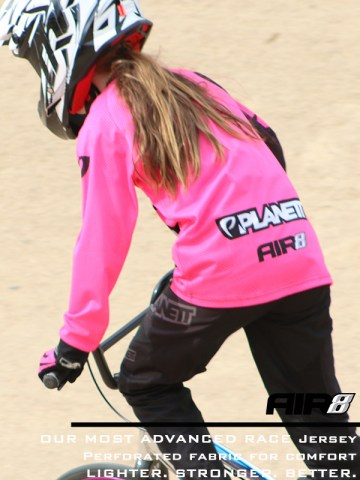 Air8-Jersey-Pink-Back