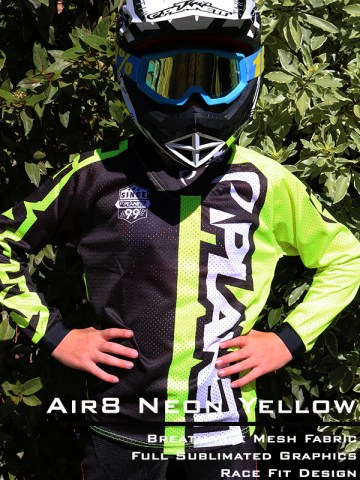 Air8-Jersey-Yellow