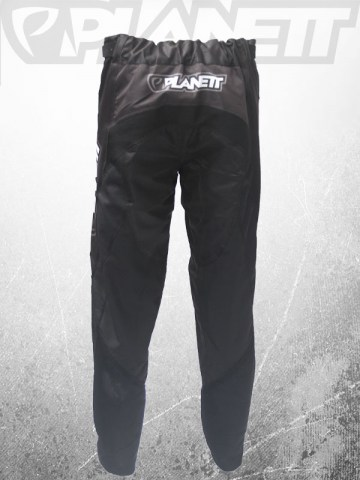 Black-Air8-Pants-Back