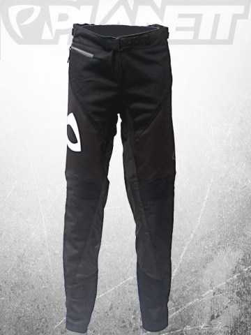 Black-Air8-Pants-Front
