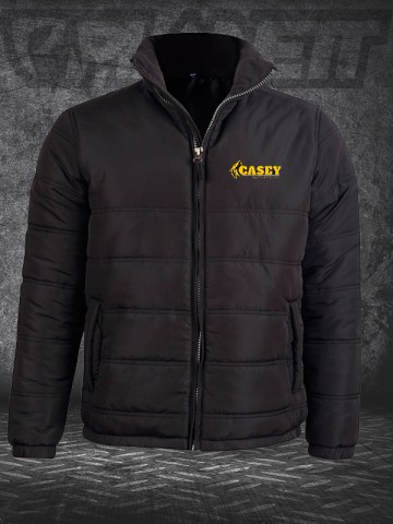 Casey Adult Jacket Jk48