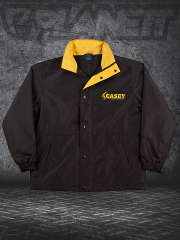 Casey Adult Stadium Jacket Jk01