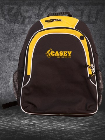 Casey BackPack B5020