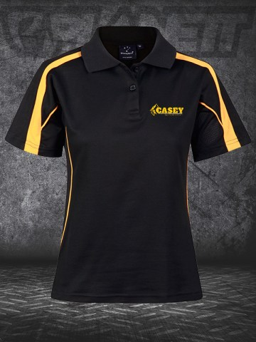 Casey Ladies Polo3
