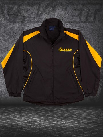 Casey Team Jacket Jk53k jk53