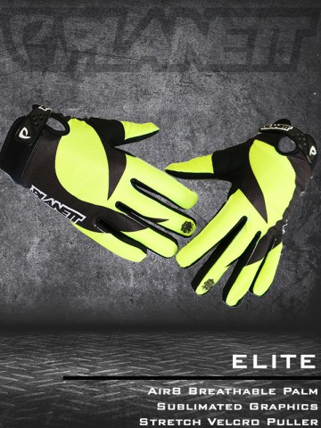 Elite-2018-Neon-Yellow