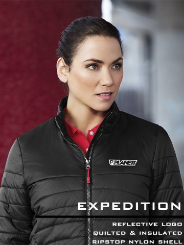 Expedition-Jacket-J750L