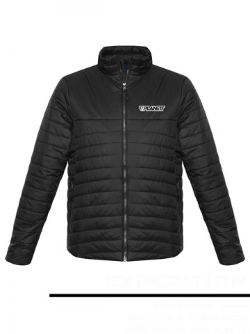 Expedition-Jacket-J750M-Front