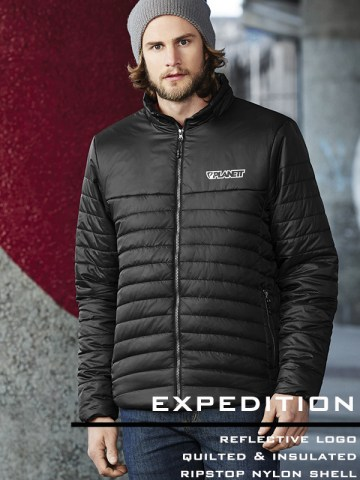 Expedition-Jacket-J750M