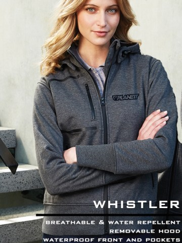 J638L-Whistler-Jacket-HERO