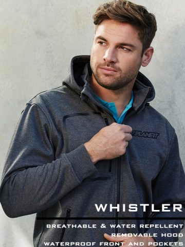 J638M-Whislter-Jacket-HERO
