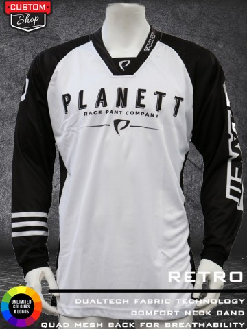 Retro-Jersey-front17