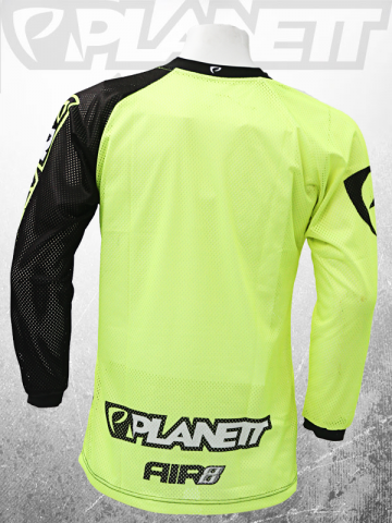 air8-yellow-jersey-back